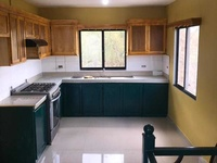 2 bedroom apartment, Mission Road Freeport