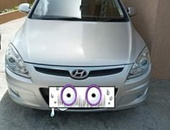 Hyundai Other, 2009, I 30