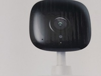 Security Camera Indoor