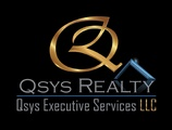 Qsys Realty
