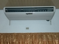 Air Condition Installation and Servicing