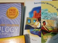 Free Accounting Sociology Psychology Books