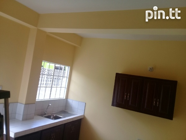 Apartment, Bon Air West Arouca with 1 bedroom-1