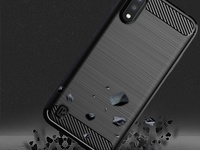 Phone Cases For Samsung A Series