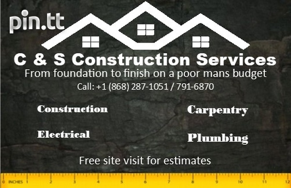 Construction Sevices-1