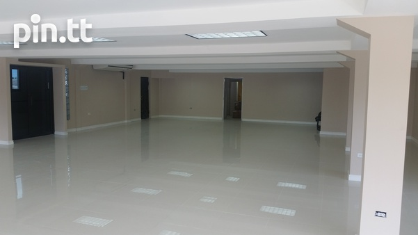 SHARED Commercial Space - Eastern Main Road, BARATARIA-5