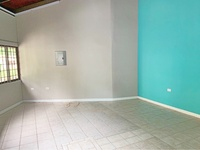 2 bedroom apt Diego Martin