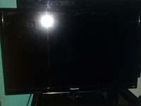 28 inch Hisense Flat Screen Tv