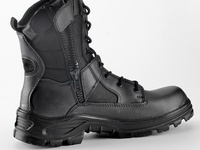 Safetoe Security Boots