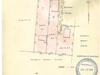 CUREPE One 1 Lot of Land Lot No. 3 Knowles Street Extension