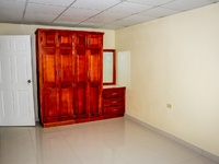 Great apartment in Freeport