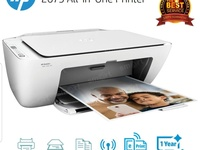 HP All in one Wireless Printers