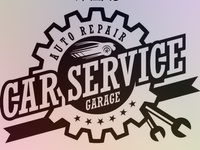 MECHANIC REPAIRS SERVICES