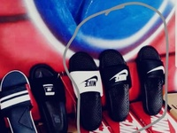 Wholesale slippers 30 pairs perfect investment opportunity