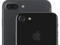 Pre Owned iPhones PEFECT CONDITION / LIKE NEW CONDITION