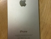 FS Used Apple iPhone 5s Gold - 16GB