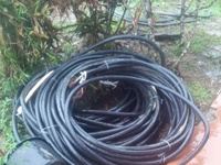 Xlp Armoured Cable