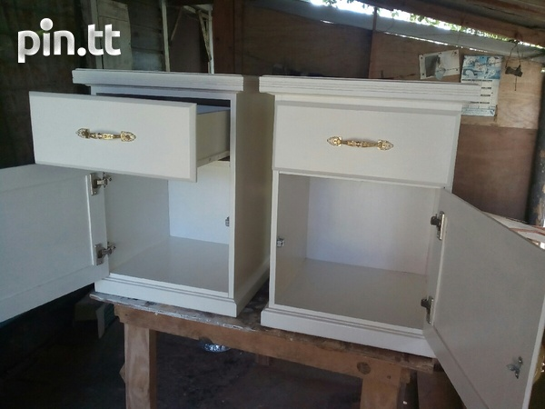 MDF Night Stands-2