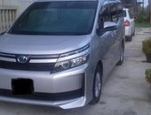 Private Taxi Transportation services