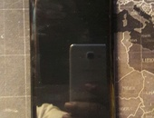 Samsung S8 plus LCD screen USED