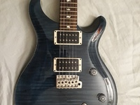 PRS Custom 22 se Electric Guitar