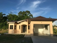 Brand new 3 bedroom home, Heritage Drive, Chin Chin Rd, Cunupia