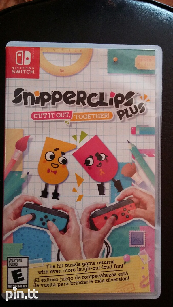 Switch games-3