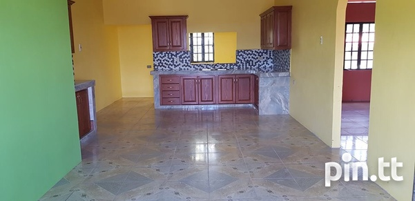 St Augustine Apartments with 2 Bedrooms-4