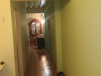 Marabella fully furnished two bedroom apartment