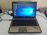 HP 4440S Laptop