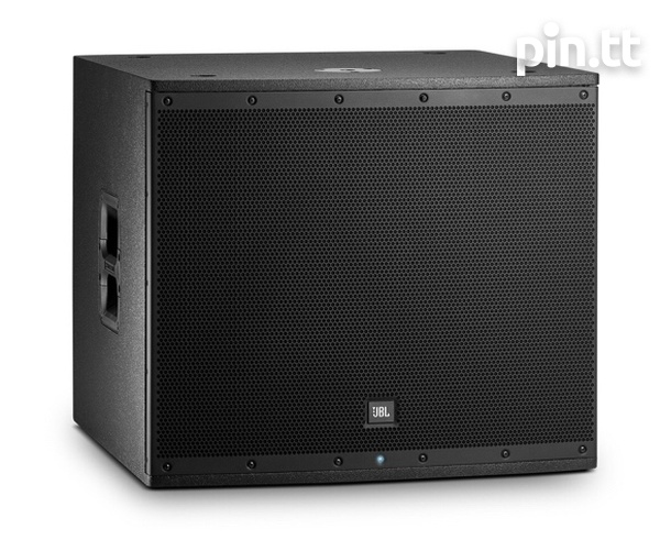 Dj services and sound system rentals-6