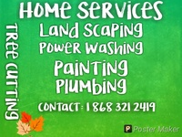 General Home and Business Services