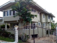 4 Bedroom House Cocoyea San Fernando