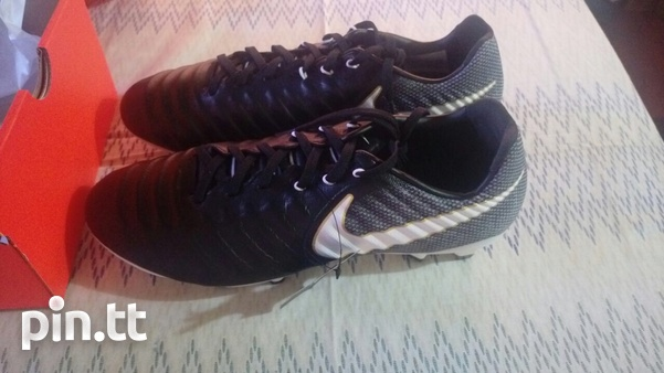 Nike Tiempi Leagcy iii cleats-3