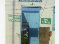 1 Lot Freehold Tabaquite, clearances, approvals