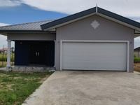 Newly Constructed 3 Bedroom Home, Felicity