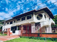 3 Bedroom House Diego Martin Off Covigne Road