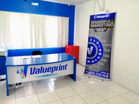 Printing Trinidad - Valueprint
