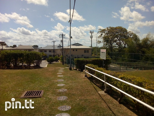 Arima property with 3 bedrooms-3