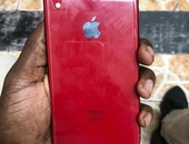 iPhone xr 64g Product Red