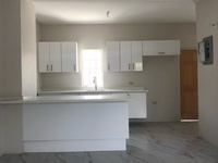 Piarco 3 bedroom townhomes