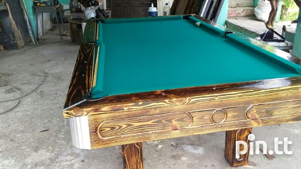 pool table-2
