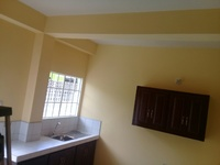 Apartment, Bon Air West Arouca with 1 bedroom