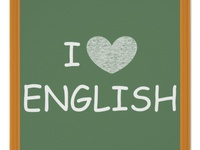 CSEC English Language, Literature, Social Studies
