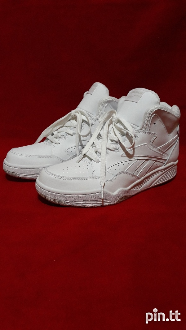 Reebok Classic Mens Size 10 or 10.5-1