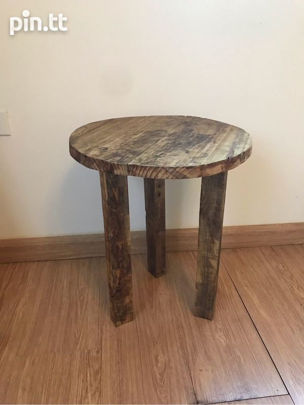 Side table-2