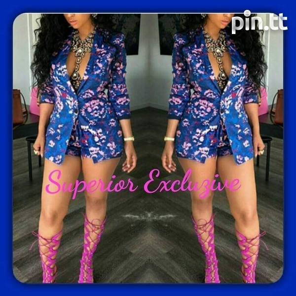 Superior Exclusive Women clothing-7