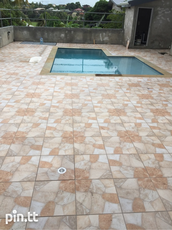 Professional Tiling at competitive prices-8
