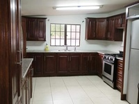 2 Bedroom Apartment in Diego Martin
