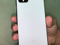 Pixel 4 XL 128GB